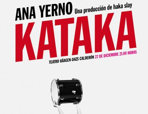 Kataka
