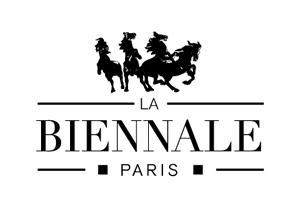 replica biennale