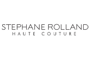 replica stephane rolland