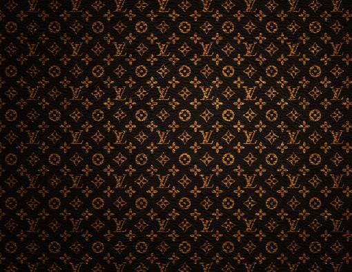 Louis Vuitton Actions