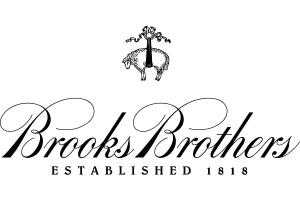 replica brooks brothers
